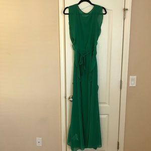 BCBG kolline dress